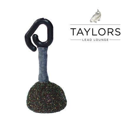 Taylors Lead Lounge Back Leads: click to enlarge