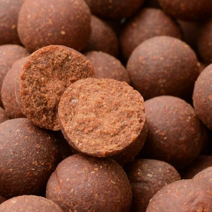 Solar Solar Red Herring Boilies 5kg: click to enlarge