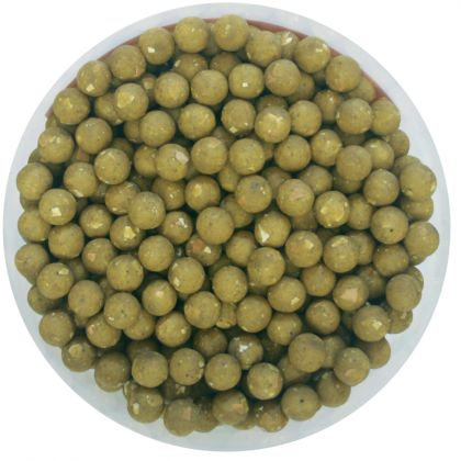 Kent Particles Kent Particles Monster Squid Boilies: click to enlarge