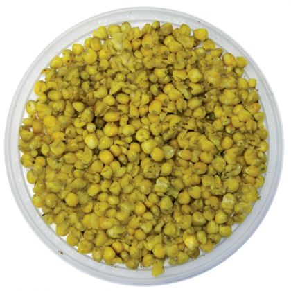 Mainline Baits Boilie Flavoured Prepared Maize: click to enlarge