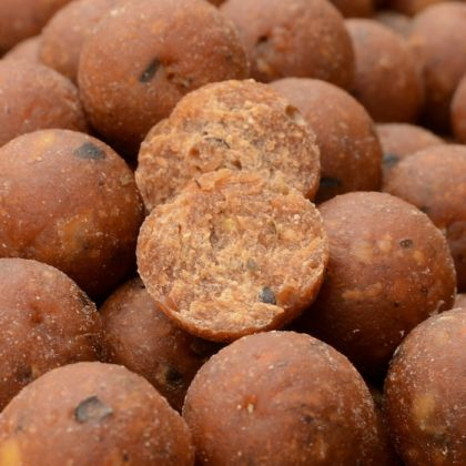 Solar Solar Quench Boilies 5kg: click to enlarge