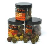 Kent Particles Glugged Hook Baits