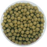 Kent Particles Tiger Nut Boilies
